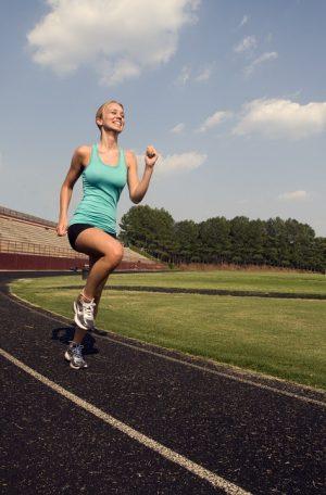 4 ejercicios para reducir cintura