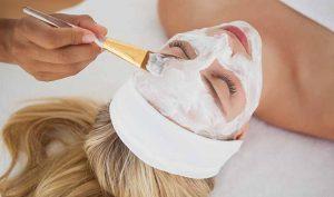 ¿Para qué sirve la mascarilla facial de burbujas? - Apréndete