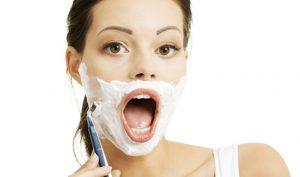 ¿Qué es el dermaplaning y cuáles son sus beneficios para la piel? - Apréndete