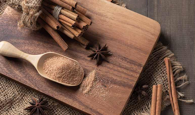 Remedios caseros para adelgazar de una forma natural - Apréndete
