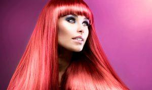 Remedios caseros para la caída del cabello en mujeres - Apréndete