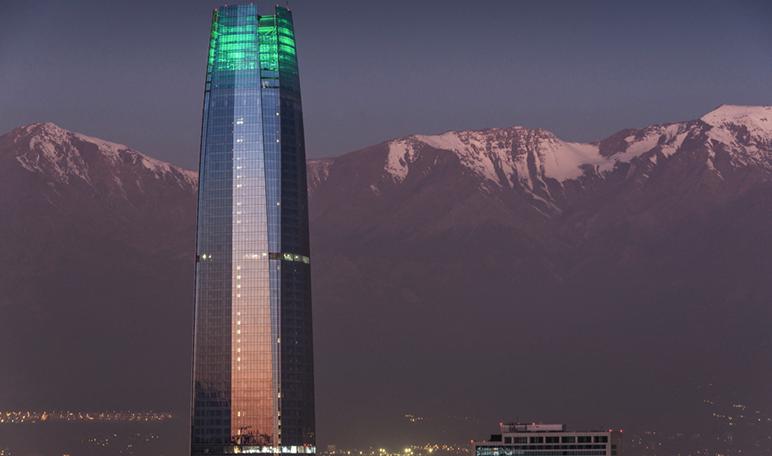 Descubre 7 cosas que quizás no sabías de Chile - Apréndete