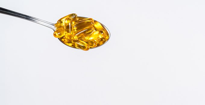 Cómo tomar aceite de onagra - Apréndete