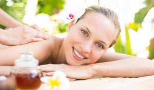 Colágeno con magnesio: ¿cuáles son sus beneficios? - Apréndete