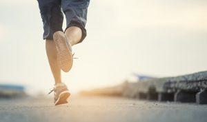 ¿Qué es el plogging y cuáles son sus beneficios para la salud? - Apréndete
