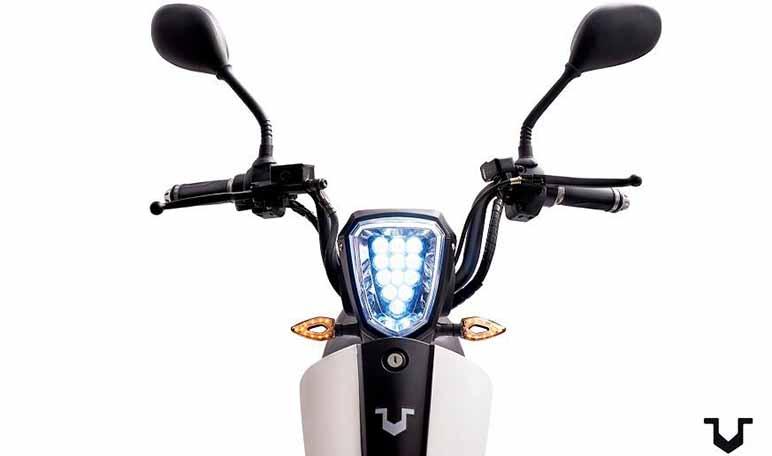 6 beneficios de usar una bicicleta eléctrica - Apréndete