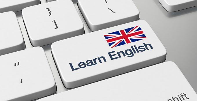 Cómo aprender inglés de una forma divertida - Apréndete