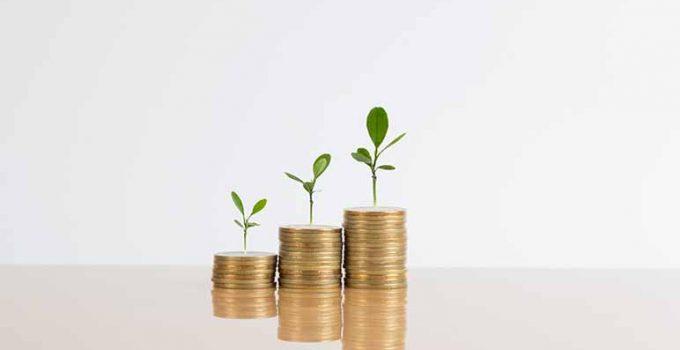 El ahorro como método efectivo para alcanzar todas las metas - Apréndete