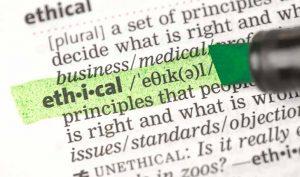 Ética para Amador: resumen, análisis, frases, opinión y más - Apréndete