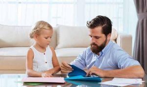 8 beneficios de la papiroflexia para los niños - Apréndete