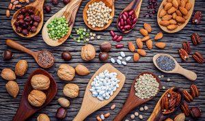 Propiedades del omega 3, fuente de salud - Apréndete