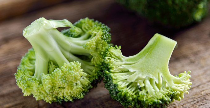 7 alimentos buenos para la memoria - Apréndete