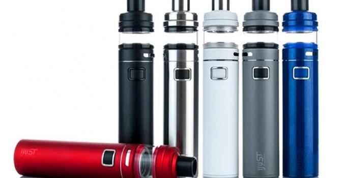El uso del cigarrillo electrónico y su ayuda para dejar de fumar - Apréndete