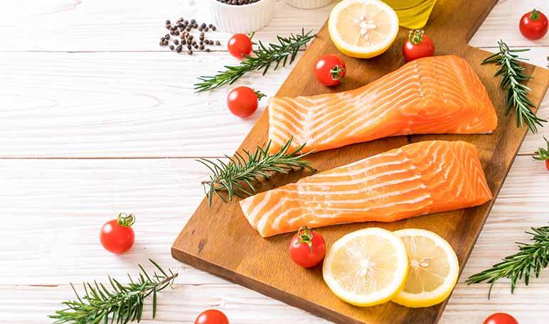 Cómo reducir el colesterol con trucos sencillos - Apréndete