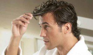 La caída de cabello puede dejar de ser un problema - Apréndete