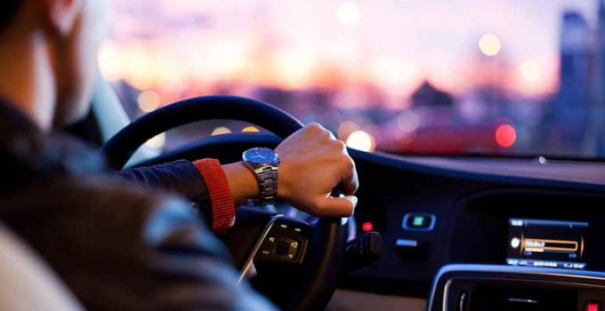 Aspectos a tener en cuenta antes de comprar un coche usado - Apréndete