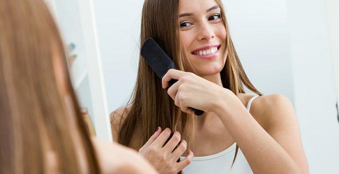 ¿Para qué sirve el cepillo alisador y cuáles son sus beneficios? - Apréndete