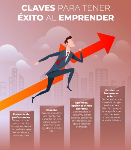 ALMA, el nuevo asistente virtual que revolucionará la vida de las empresas - Apréndete