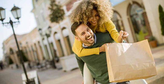 7 consejos para conquistar a la mujer de tus sueños - Apréndete