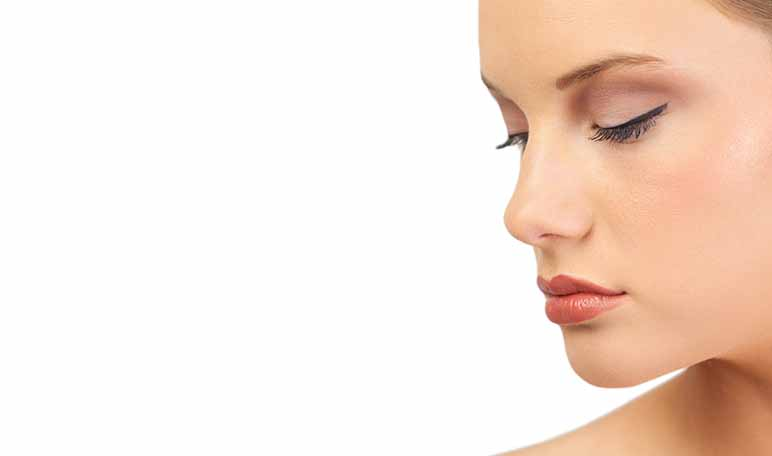 Consejos de nutricosmética para rejuvenecer piel y las articulaciones - Apréndete