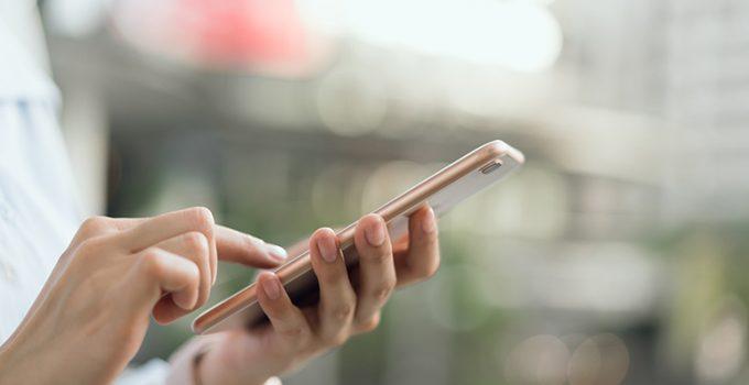 5 consejos para elegir el amplificador de cobertura móvil idóneo - Apréndete