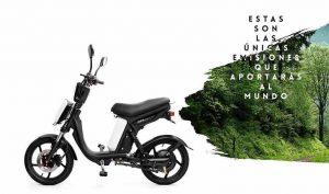 6 consejos para escoger la bicicleta eléctrica perfecta - Apréndete