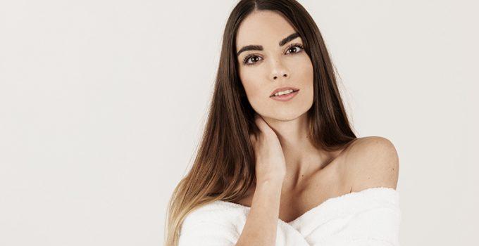 5 consejos para tratar las arrugas de la piel - Apréndete