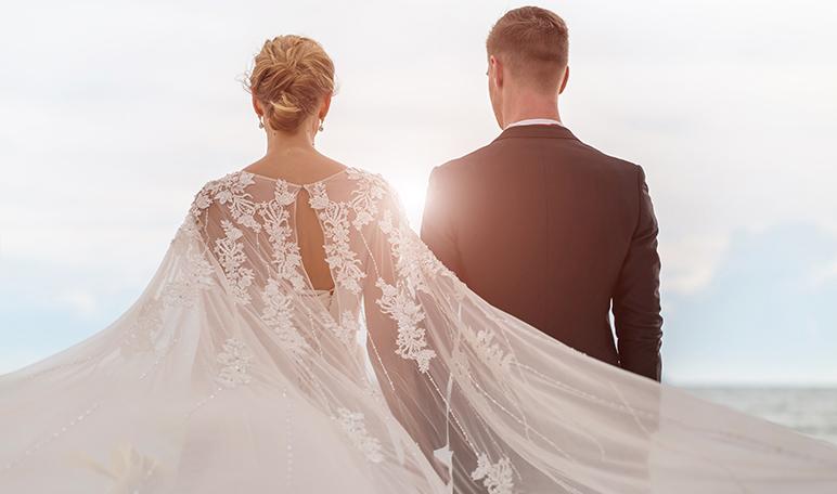 Cómo elegir el lugar perfecto para celebrar tu boda - Apréndete