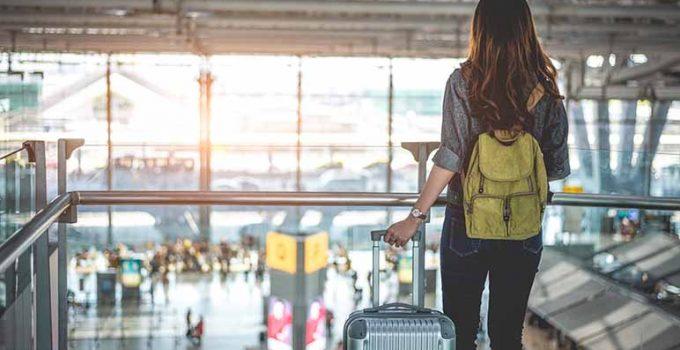 Los mejores destinos Erasmus según los españoles - Apréndete