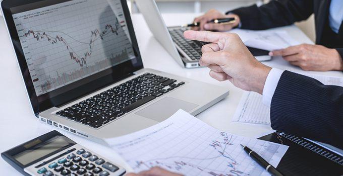 ¿Por qué necesitas un programa de contabilidad si tienes un negocio? - Apréndete