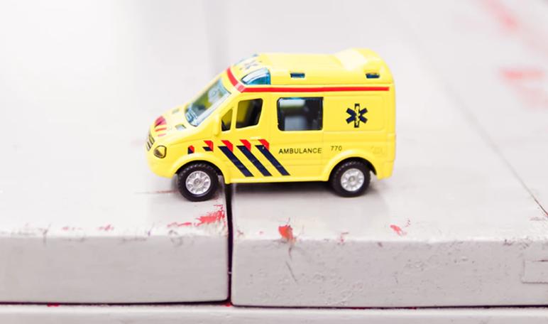 Oposiciones de enfermería: una gran oportunidad laboral - Apréndete