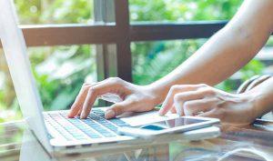 Cómo ganar dinero fácilmente desde casa - Apréndete