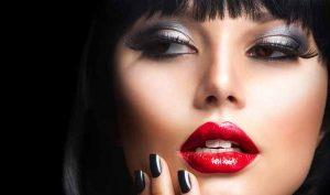 Beneficios del ácido kójico para la piel - Apréndete