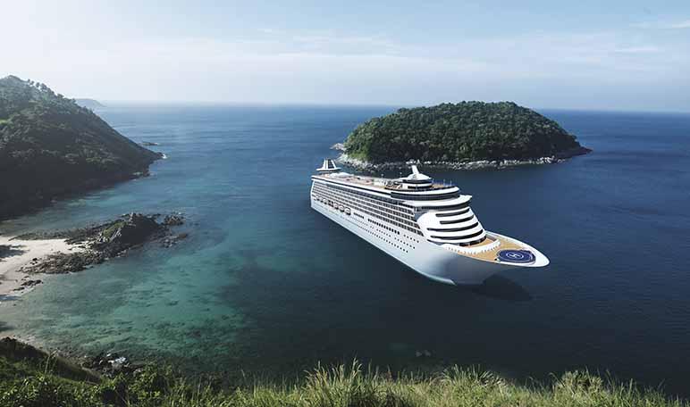 5 consejos para organizar unas perfectas vacaciones en crucero - Apréndete