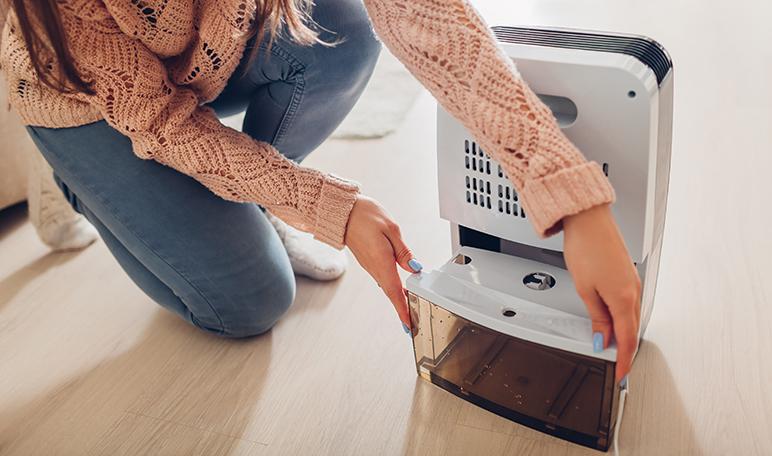 Consejos para aromatizar el hogar y eliminar los malos olores - Apréndete